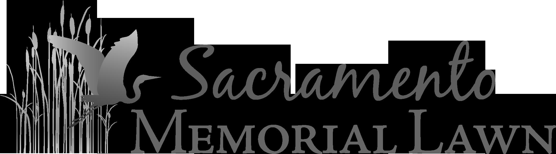 Sacramento Memorial Lawn